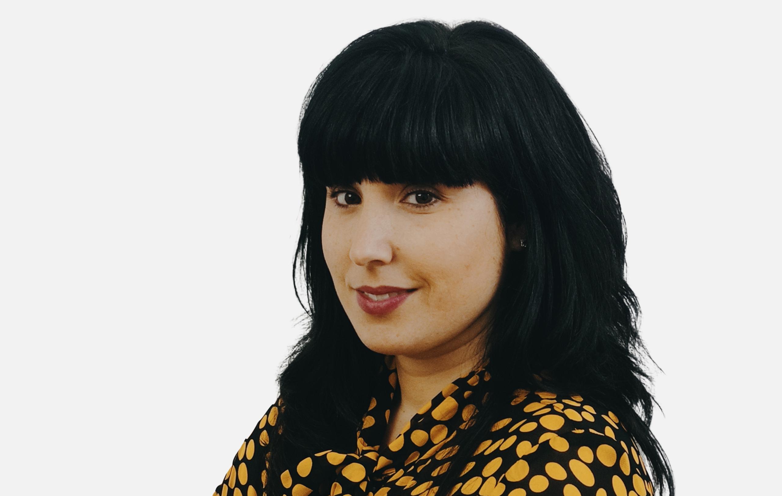 """Raquel Gago (Europe Snacks): """"Un ingeniero debe hablar también el idioma del área de negocios"""""""